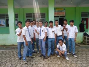 album DSC01875