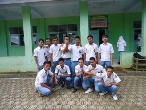 album DSC01876
