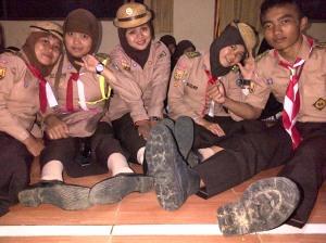 IMG-20121217-00508