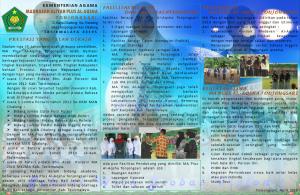 brosur-al-aqsha-belakang1
