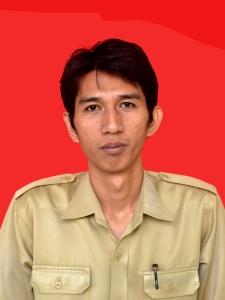 Acep Husni Falah SPdI