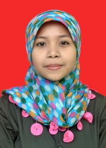 Ade Mahmudah SPd