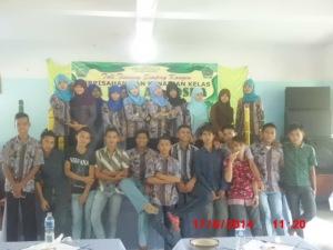 CIMG3151