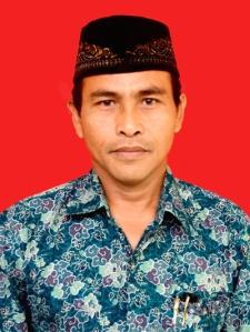 Drs Nuhrujan MMPd