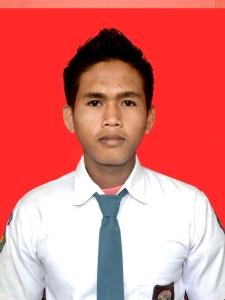 Edwin Gudawan