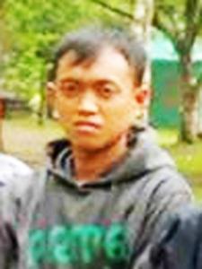 Edwin Gunawan