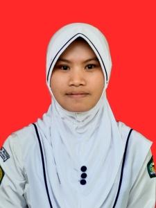 Heni Suhartini