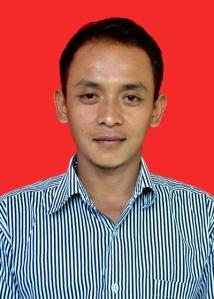 Irfan Maarif SPdI