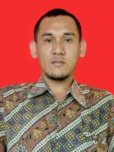 Muhammad Gadafi SPd