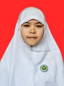 Nia Susilawati