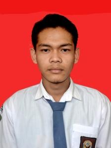 Sandi Hermawan