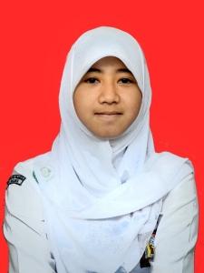 Siti Aisah