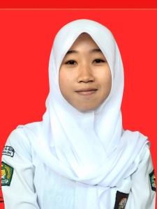 Wilda Muhibah