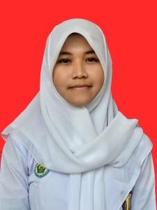 Wiwin Nurhasanah