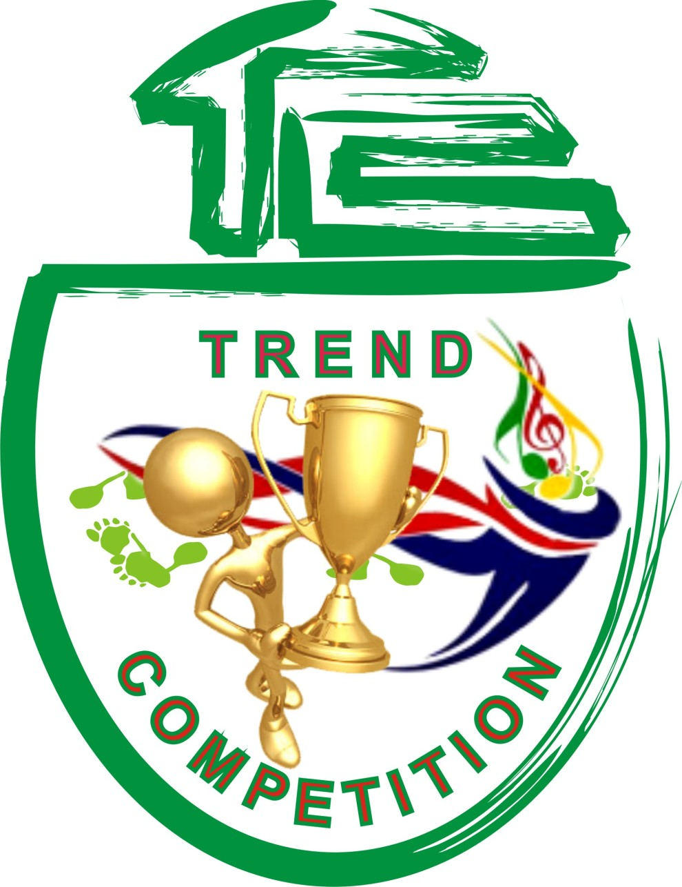 Trend Competition