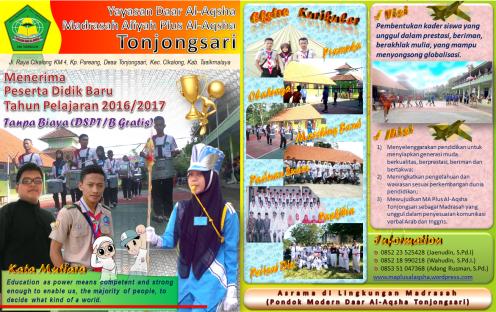 Brosur 2016 - 04